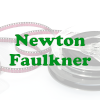 Newton Faulkner - I Need Something (Live & Acoustic)