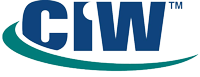 CIW Certifications